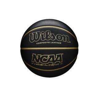 Ballon Wilson NCAA Highlight 295
