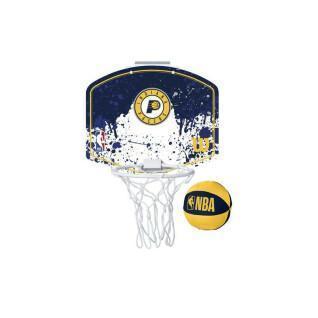 Mini Panier NBA Indiana Pacers