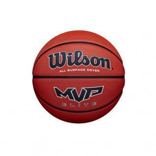 Ballon Wilson MVP Elite
