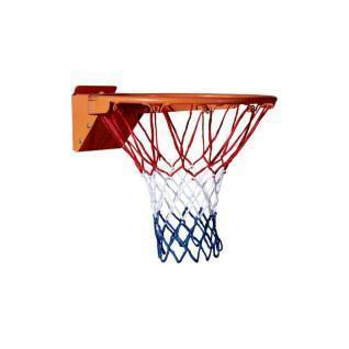 Filet de basketball Wilson NBA Recreational