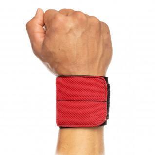 Bande poignets McDavid x-fitness ajustabble