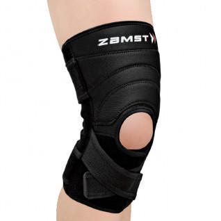 Genouillère Zamst Zk-7